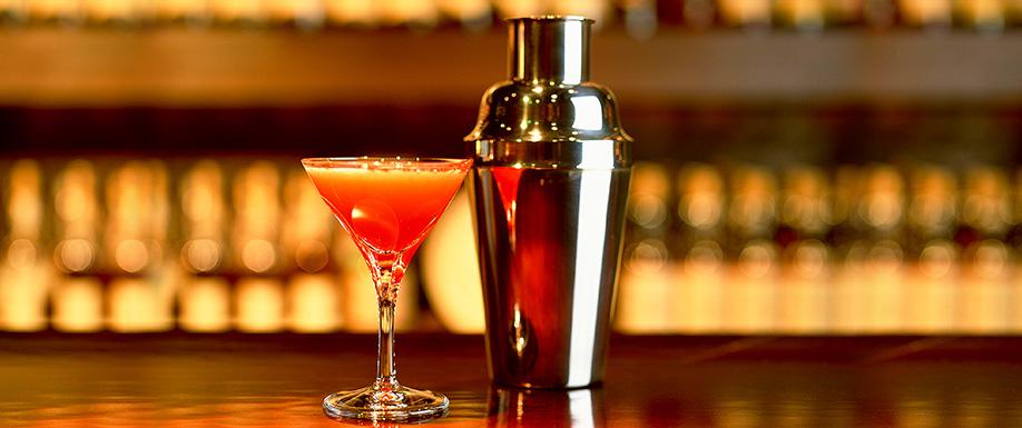 slide_cocktail_2