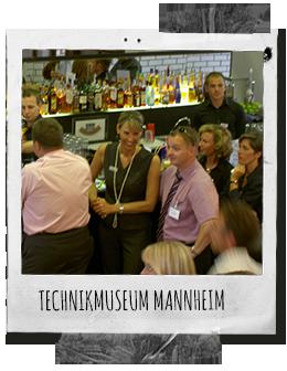 technickmuseum