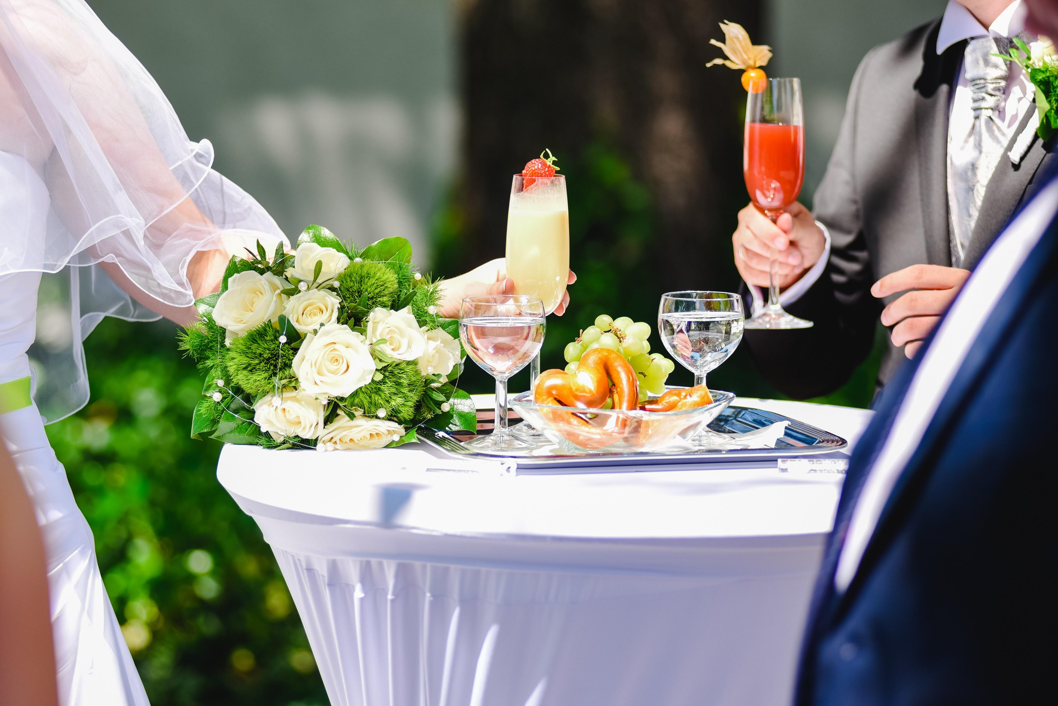Hochzeit_StephanieMathias_319